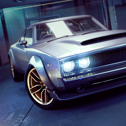 Nitro Nation Drag Racing Download Install Android Apps Cafe Bazaar