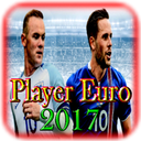 Player Euro 2017