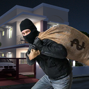 Crime City Sneak Thief Simulator:New Robbery Games