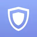 Guarda Crypto Wallet: Bitcoin, Dogecoin, Ripple