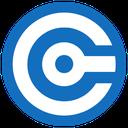 Cryptonator cryptocurrency wallet