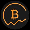 Crypto Pump Finder