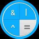 ماشین حساب شناور + برنامه نویسان