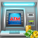 Virtual ATM Machine Simulator: ATM Learning Games