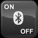Bluetooth OnOff