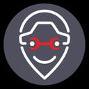 HappyCar | Car Services | Happy Car