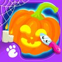 Cute & Tiny Halloween Fun - Spooky DIY for Kids