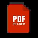 PDF Reader 2021 – PDF Viewer, Scanner & Converter
