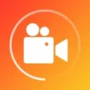 Screen Recorder with Audio & Video Recorder