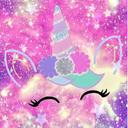kawaii Unicorn Wallpapers - cute backgrounds