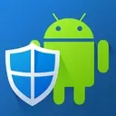 Antivirus Free - Virus Cleaner, Keep Phone Safe