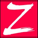 ZeroFIle