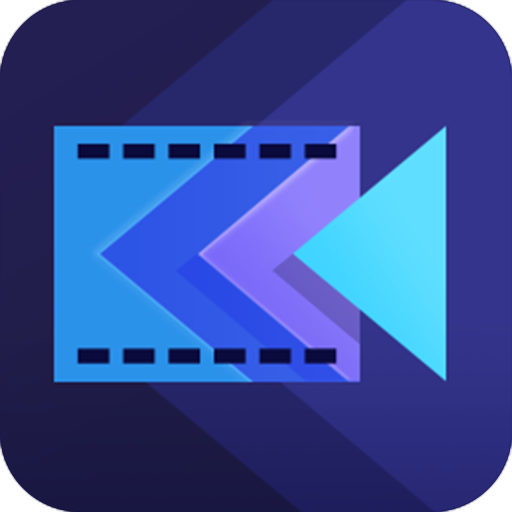 ActionDirector Video Editor - Edit Videos Fast for Android