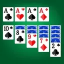 Royal Solitaire Free: Solitaire Games