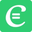 Cymath - Math Problem Solver