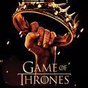 تم Game of Thrones