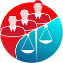 دادپرس - وکیل و مشاور حقوقی
