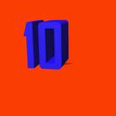 10تایی