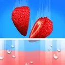 Ready to Drink! - cool puzzle game
