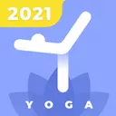 Daily Yoga   Fitness Yoga Plan&Meditation App
