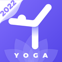 Daily Yoga | Fitness Yoga Plan&Meditation App