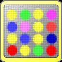 بازی حدس رنگ ها (نسخه رایگان)