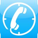 زمان تماس  هشدار صوتی