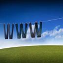 دانستنی های اینترنتی
