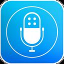 ضبط مکالمات تلفنی+هوشمند2019