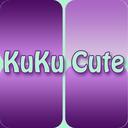 KuKu Cute