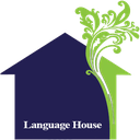 Language House Institute Managment