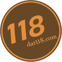 در 118