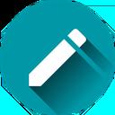 ذخیره ساز هوشمند (کلیپ بورد)