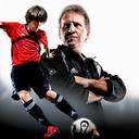 فوتبال الون حرفه ای