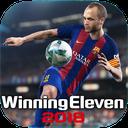wining elven 2018