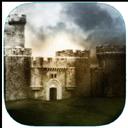 دژ : جنگ های صلیبی