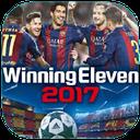 Wining Eleven 2017