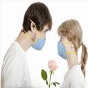 درمان بوی دهان