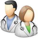 پزشک همراه(اطلاعات بیماری+دارو
