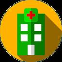 داروخانه | اطلاعات دارویی