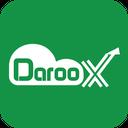 داروکس - سامانه تخصصی سفارش دارو