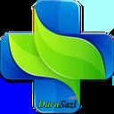 داروسازی - نشریه تخصصی