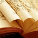 107 داستان پند آموز
