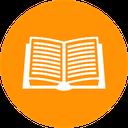 2222 داستان خواندنی (رایگان)
