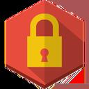 قفل برنامه هوشمند