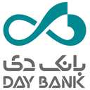 Day Mobile Bank