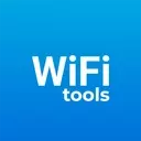 WiFi Tools: Network Scanner
