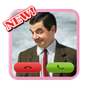 Funny Man Call Me !!  Funny Video Call simulation