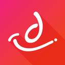دلینو | سفارش آنلاین غذا
