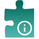 Help Play Services Error